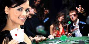 Spela mer online med jackpott